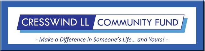 Cresswind Community Fund